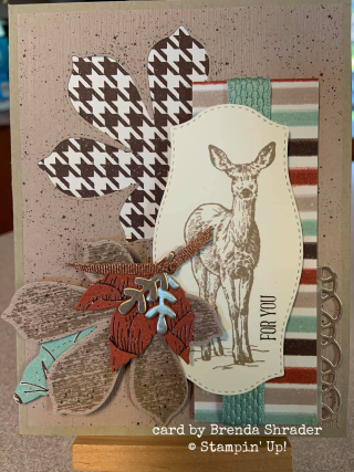August Mystery card Brenda Shrader https://www.stampingwithdi.com/2020/09/team-august-mystery-card-gut-challenge.html