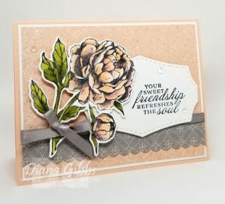 Prized peony card https://www.stampingwithdi.com/2020/08/prized-peony-beautifulness.html