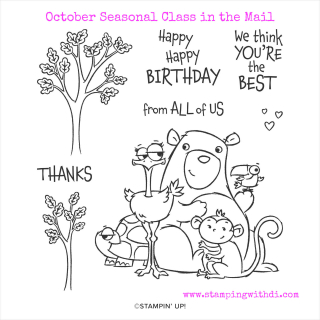 October Seasonal Class in the Mail  https://www.stampingwithdi.com/2020/10/october-classes-in-the-mail-sign-up-today.html