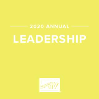 2020 badge leadership