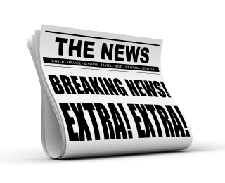 Extra! Extra! https://www.stampingwithdi.com/2020/11/extra-extra-exciting-announcement.html