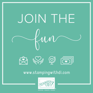 Join the fun stamping with di https://www.stampingwithdi.com/2021/02/sale-a-bration-ends-february-28.html