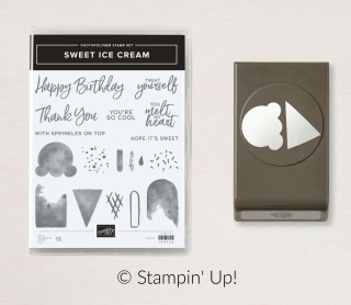Sweet Ice Cream bundle stamping with di https://www.stampingwithdi.com/2021/03/sweet-ice-cream-virtual-class-over-the-border-with-di-and-marcy.html
