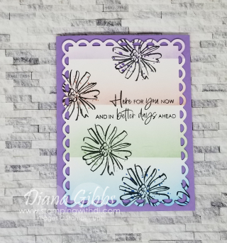 Color & Contour Bundle stamping with di https://www.stampingwithdi.com/2021/05/color-contour-bundle.html