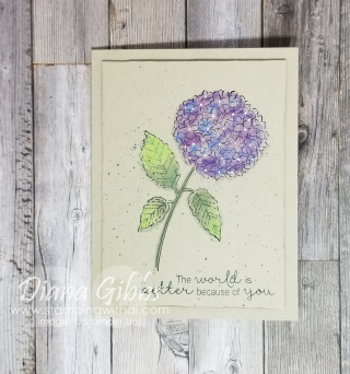 Soft Pastels Assortment Di's Shorts stamping with di  https://www.stampingwithdi.com/2021/05/how-to-use-the-new-soft-pastels-assortment.html