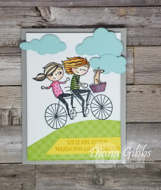 Right Behind You with Give it a Whirl Dies stampingwithdi  https://www.stampingwithdi.com/2021/05/right-behind-you-mimeograph-monday.html
