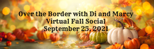 OTB Fall Social 2021 Banner stamping with di https://www.stampingwithdi.com/2021/06/over-the-border-with-di-and-marcy-virtual-fall-social-2021-registration-is-now-open.html
