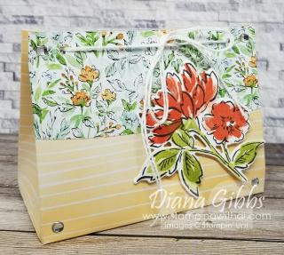 Hand-Penned Memories Envelope Bag stamping with di  https://www.stampingwithdi.com/2021/07/hand-penned-memories-more-envelope-bag.html