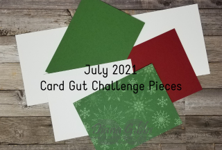 July 2021 Card Gut Challenge Pieces stamping with di  https://www.stampingwithdi.com/2021/08/deer-builder-punch-july-card-gut-challenge.html