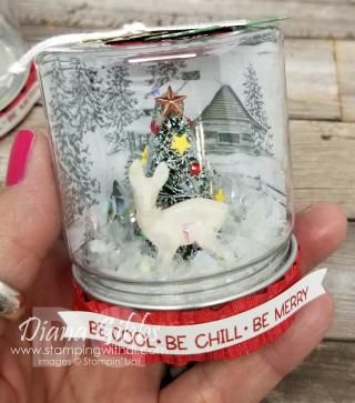 Jam Jar Christmas Scene stamping with di https://www.stampingwithdi.com/2021/08/peaceful-place-dsp-christmas-tree-jam-jar.html