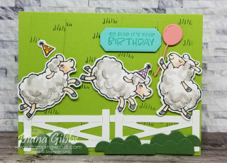 Counting Sheep Mimeograph Monday stamping with di  https://www.stampingwithdi.com/2021/09/video-counting-sheep-mimeograph-monday.html