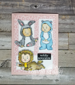 Wildly Adorable stamping with di  https://www.stampingwithdi.com/2021/06/wildly-adorable-free-shipping.html