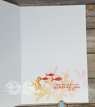 Seascape inside stamping with dihttps://www.stampingwithdi.com/2021/06/seascape-bundle-sealife-card.html
