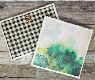 Beeswax & dsp stamping with di https://www.stampingwithdi.com/2021/07/home-decor-fun-with-dsp-beeswax-pastilles.html