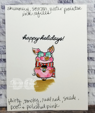 Water Painter and Ink Refills stamping with di  https://www.stampingwithdi.com/2021/08/how-to-color-6-different-ways-teach-me-tuesdays-episode-94.html
