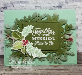 Merriest Moments stamping with di  https://www.stampingwithdi.com/2021/09/video-merriest-moments-mimeograph-monday.html