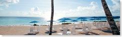 A_Beach
