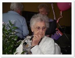 Granny 89