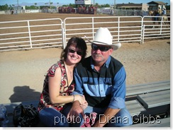 RODEO AND MEETING 07 021