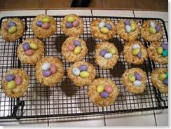easter cookies 001